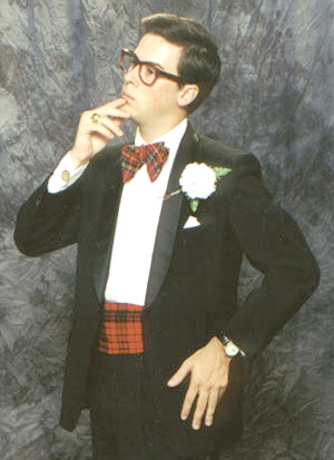 Ryan Stern